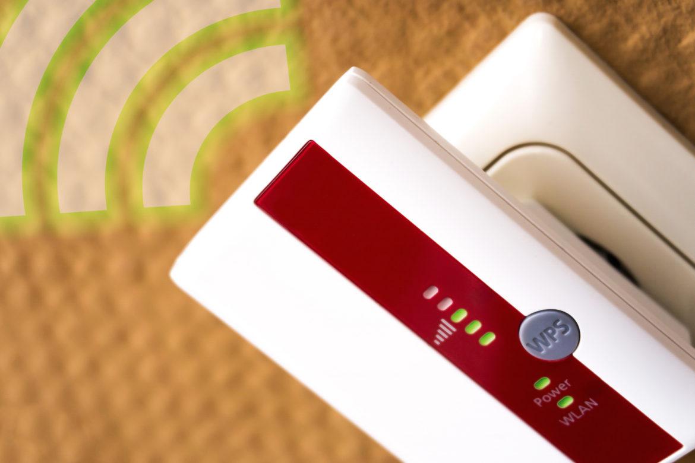amplificateur-wifi-meilleure-offre