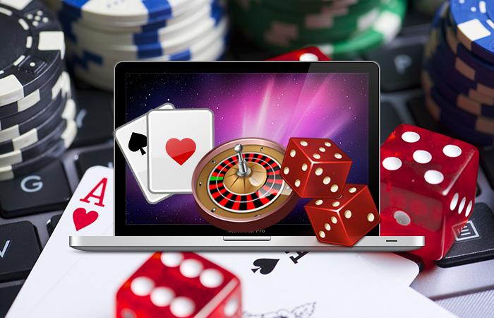 casino en ligne astuces